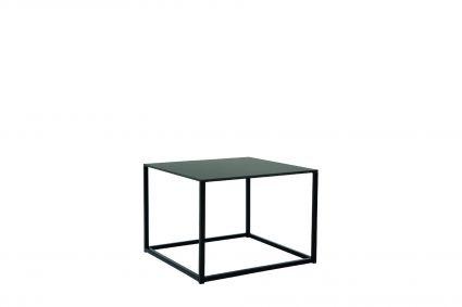 CODE 40 60x60 - Noir