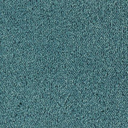 COLOUR KING - 131 Ocean