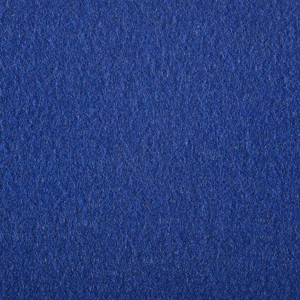 REWIND - 0809 Sea Blue