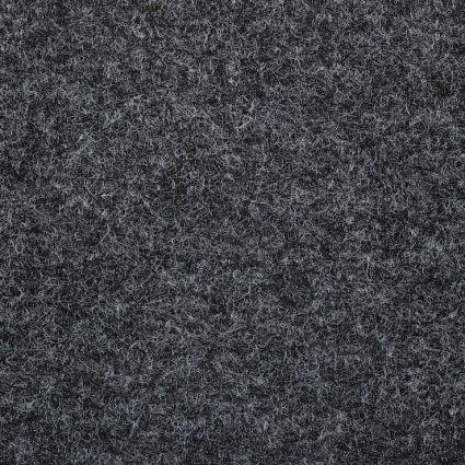 REWIND - 0923 Charcoal