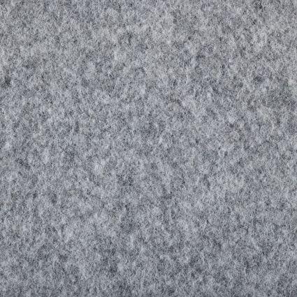 REWIND - 0952 Smoke Grey