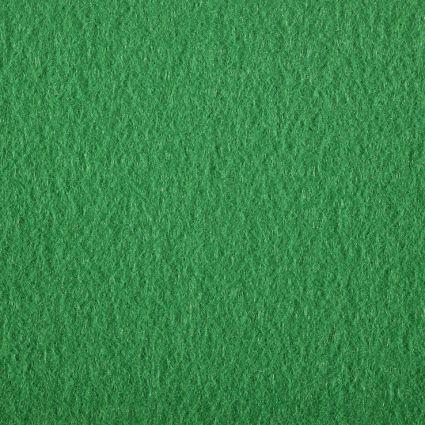REWIND - 0625 Sping Green