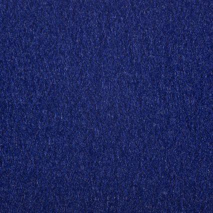 REWIND - 0812 Blue Roy