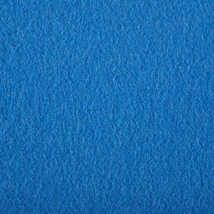 REWIND - 0840 Aqua
