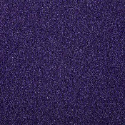 REWIND - 0503 Violet