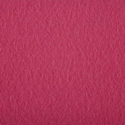 REWIND - 0503 Fuchsia