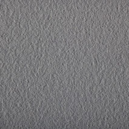 REWIND - 0939 Ash Grey