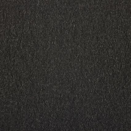 REWIND - 0960 Elephant Grey