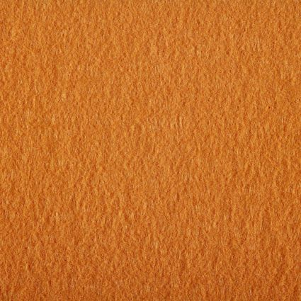 REWIND - 0450 Orange
