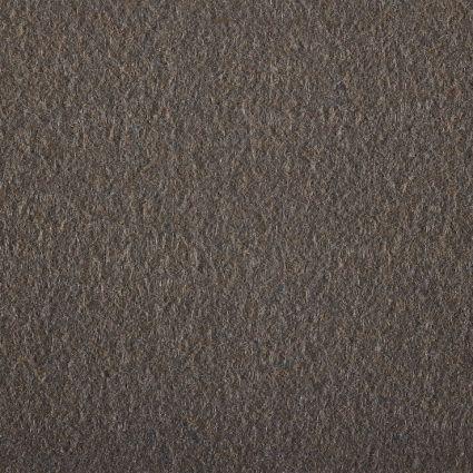 REWIND - 0936 Taupe
