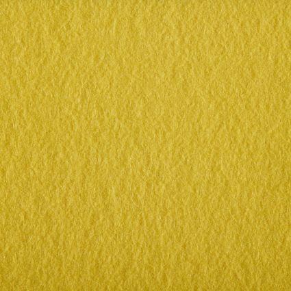REWIND - 0400 Yellow