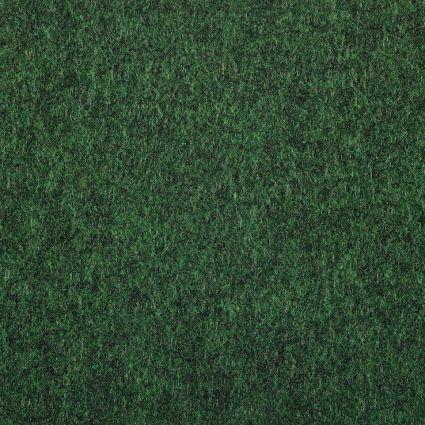 REWIND - 0624 Forest