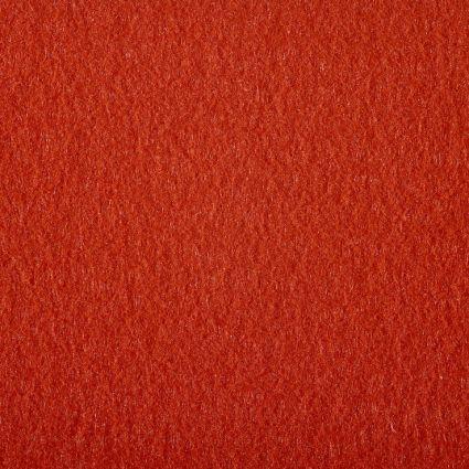 REWIND - 0707 Fire Red