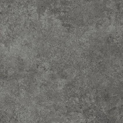 CONCRETE, MARBLE & DENIM - 9144 Rock Charcoal