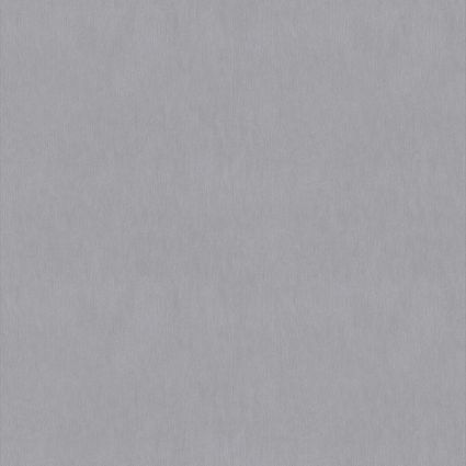 CONCRETE, MARBLE & DENIM - 9180 Denim Twine Grey