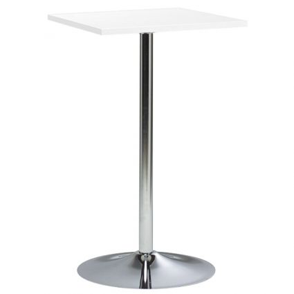 ALBAREDO 110 60X60 - Blanc
