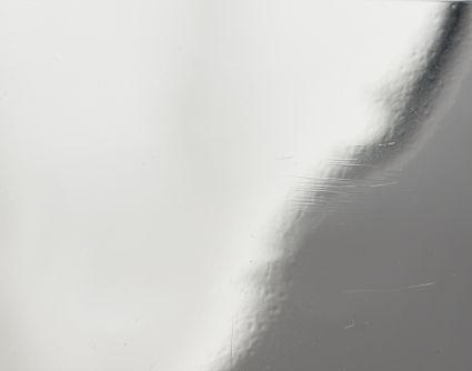 HI-SHINE - Mirror Silver
