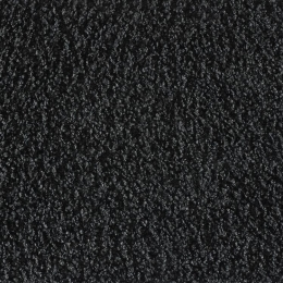 SPARKLING 2.0 - 161 Charcoal