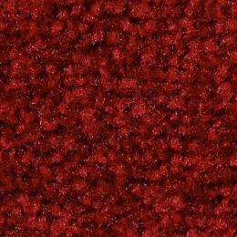 CASTELLO - 457 Red