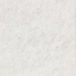 PODIUM - 1004 White
