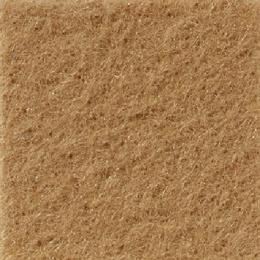 PODIUM - 1234 Sand