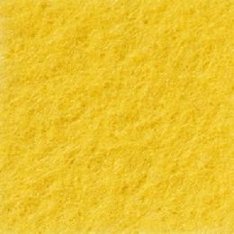 PODIUM - 4018 Yellow