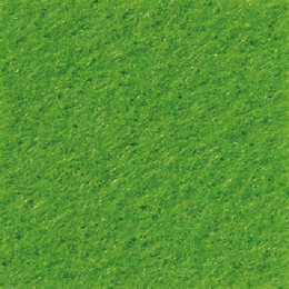 PODIUM - 6063 Leaf