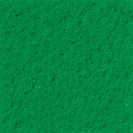 PODIUM - 6095 Bright Green