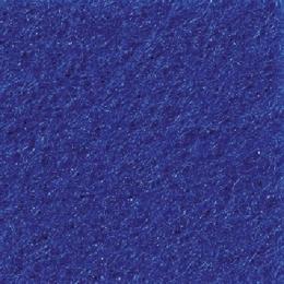 PODIUM - 5055 Royal Blue
