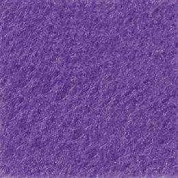 PODIUM - 4013 Violet