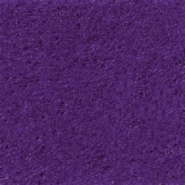 PODIUM - 4058 Purple