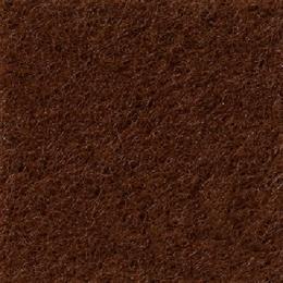 PODIUM - 7080 Walnut