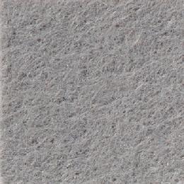 PODIUM - 2022 Silver