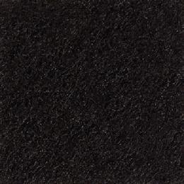 PODIUM - 2021 Black