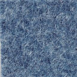 PODIUM - 5678 Mix Jeans