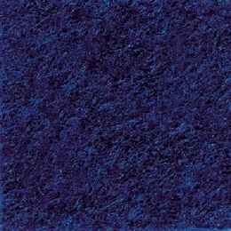 PODIUM - 5543 Mix Blue