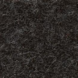 PODIUM - 2211 Mix Anthracite