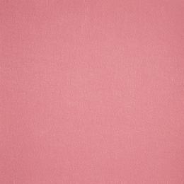 PODIUM - 3075 Rose