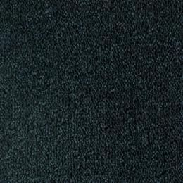 COLOUR KING - 134 Night Blue