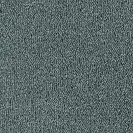 COLOUR KING - 139 Grey Blue