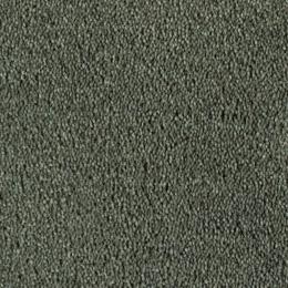 COLOUR KING - 198 Dark Grey