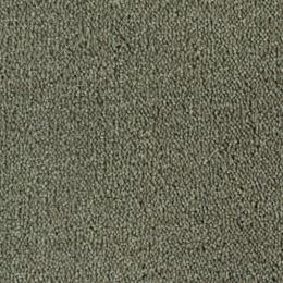 COLOUR KING - 199 Warm Grey