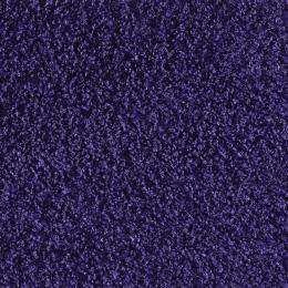 SPARKLING 2.0 - 854 Lilac