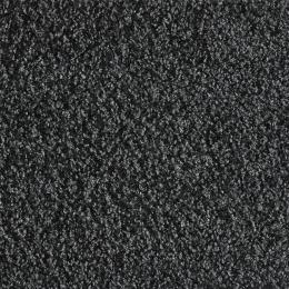 SPARKLING 2.0 - 116 Stone