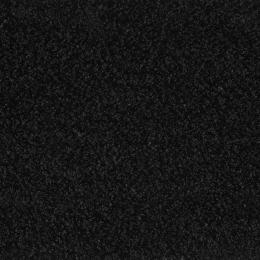 SPARKLING 2.0 - 160 Rustic Black