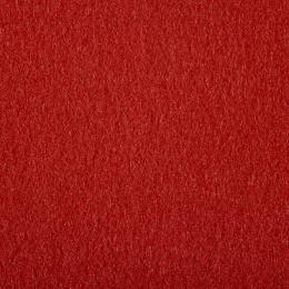 REWIND - 0713 Red
