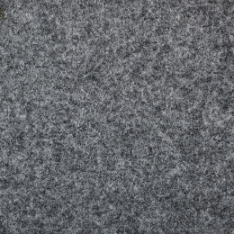 REWIND - 0949 Frost Grey