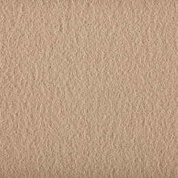 REWIND - 0219 Sahara