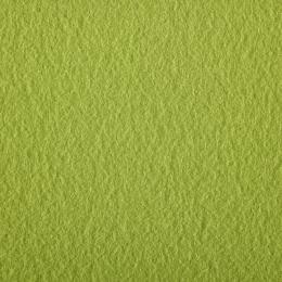 REWIND - 0675 Lime