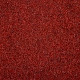 REWIND - 0715 Chilly Red